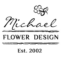 MichaelFlowerDesign